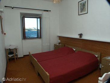 Room S-2170-a - Rooms Lopud (Elafiti - Lopud) - 2170