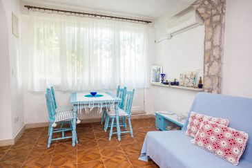 Studio flat AS-2172-a - Apartments Osibova (Brač) - 2172