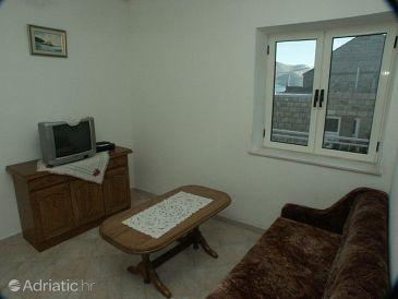 Apartment A-2174-a - Apartments Suđurađ (Elafiti - Šipan) - 2174