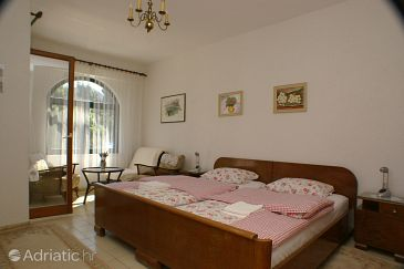 Room S-2178-c - Apartments and Rooms Slano (Dubrovnik) - 2178