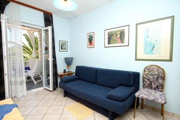 Apartament A-2179-a - Kwatery Slano (Dubrovnik) - 2179