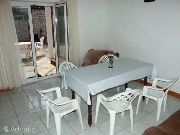 Apartment A-218-a - Apartments Pag (Pag) - 218
