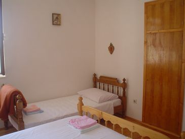 Room S-2183-b - Rooms Suđurađ (Elafiti - Šipan) - 2183