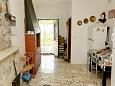 Dining room 2 - House K-2185 - Vacation Rentals Podaca (Makarska) - 2185