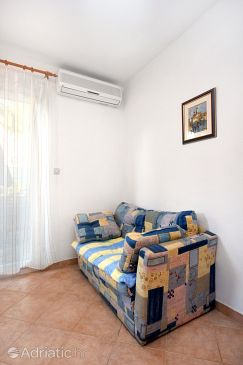 Studio flat AS-2203-a - Apartments and Rooms Rovinj (Rovinj) - 2203