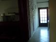 Hallway - Apartment A-2204-a - Apartments Rovinj (Rovinj) - 2204