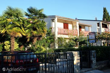 Property Rovinj (Rovinj) - Accommodation 2206 - Apartments near sea.