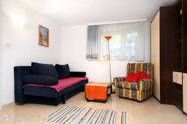 Apartment A-2207-a - Apartments Rovinj (Rovinj) - 2207