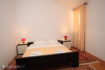 Room S-2221-j - Rooms Medulin (Medulin) - 2221