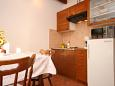 Kitchen - Apartment A-2224-a - Apartments Rovinj (Rovinj) - 2224