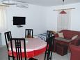 Jadalnia - Apartament A-2226-b - Apartamenty Rovinj (Rovinj) - 2226