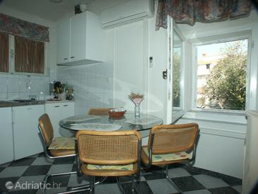 Studio flat AS-2227-b - Apartments Premantura (Medulin) - 2227