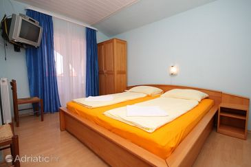 Room S-2235-e - Rooms Peroj (Fažana) - 2235