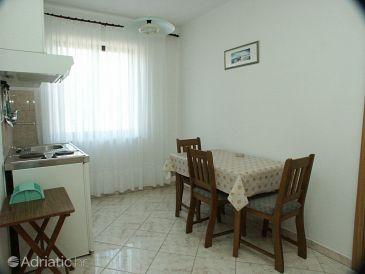 Dining room    - A-2236-b