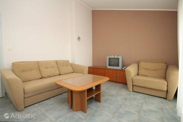 Apartment A-2238-a - Apartments Pješčana Uvala (Pula) - 2238