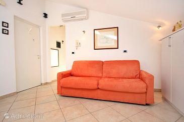 Apartment A-2244-d - Apartments Rovinj (Rovinj) - 2244