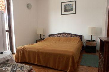 Rovinj, Bedroom u smještaju tipa room, WIFI.
