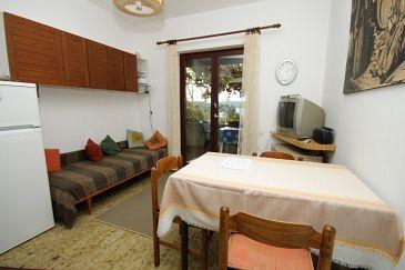 Apartament A-2255-a - Apartamenty Medulin (Medulin) - 2255
