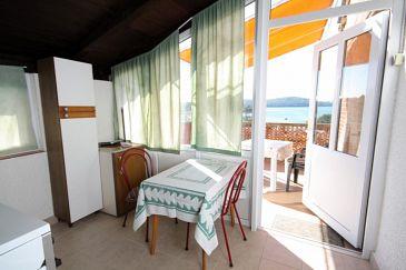 Studio flat AS-2255-a - Apartments Medulin (Medulin) - 2255