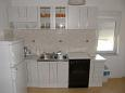 Kitchen - Apartment A-2261-a - Apartments Fažana (Fažana) - 2261