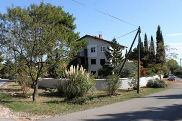 Premantura, Medulin, Property 2264 - Apartments u Hrvatskoj.