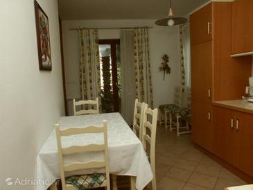 Apartment A-2266-a - Apartments Poreč (Poreč) - 2266