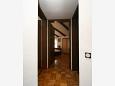 Hallway - Apartment A-2273-a - Apartments Rovinj (Rovinj) - 2273