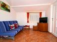 Living room - Apartment A-2274-b - Apartments Medulin (Medulin) - 2274