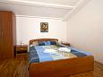Bedroom 1 - Apartment A-2274-b - Apartments Medulin (Medulin) - 2274
