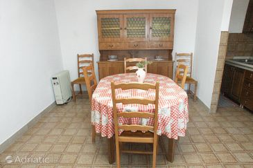 Apartment A-2278-b - Apartments Valbandon (Fažana) - 2278