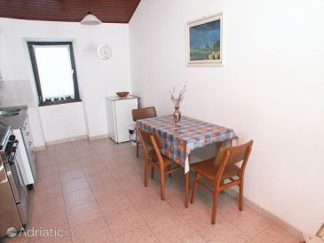 Apartment A-2278-d - Apartments Valbandon (Fažana) - 2278