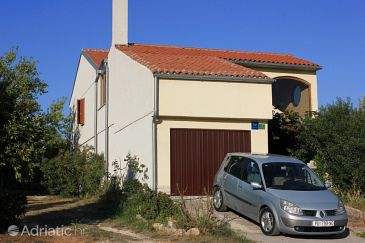 Property Štinjan (Pula) - Accommodation 2279 - Apartments with rocky beach.