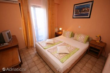 Room S-2284-c - Rooms Kukci (Poreč) - 2284