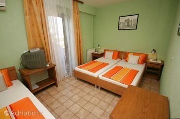 Room S-2284-d - Rooms Kukci (Poreč) - 2284