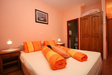 Room S-2284-o - Rooms Kukci (Poreč) - 2284