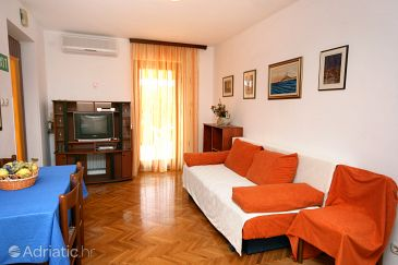 Apartment A-2288-b - Apartments Rovinj (Rovinj) - 2288