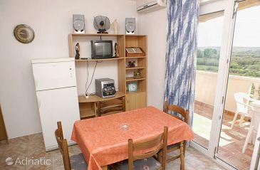 Apartment A-229-b - Apartments Povljana (Pag) - 229