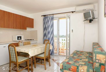 Apartment A-229-c - Apartments Povljana (Pag) - 229
