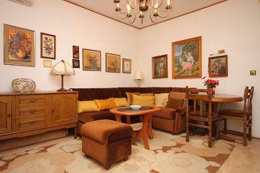 Apartment A-2303-a - Apartments Lovran (Opatija) - 2303