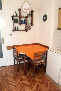 Apartment A-2303-b - Apartments Lovran (Opatija) - 2303
