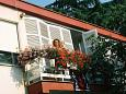Hosts Ika (Opatija) - Accommodation 2304 - Apartments and Rooms in Croatia.