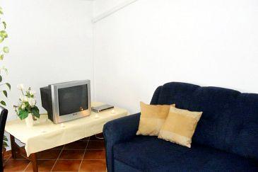 Apartment A-2310-a - Apartments Valbandon (Fažana) - 2310