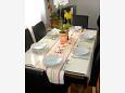 Dining room - Apartment A-2310-a - Apartments Valbandon (Fažana) - 2310