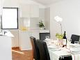 Kitchen - Apartment A-2310-a - Apartments Valbandon (Fažana) - 2310