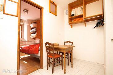 Apartment A-2312-a - Apartments Opatija - Volosko (Opatija) - 2312