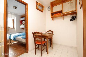 Apartment A-2312-b - Apartments Opatija - Volosko (Opatija) - 2312