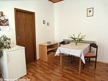 Apartment A-2313-a - Apartments Ičići (Opatija) - 2313