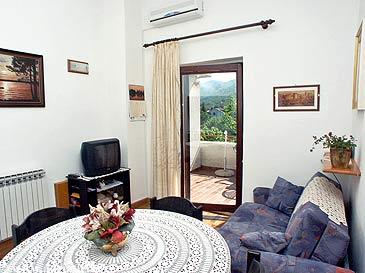Apartment A-2313-b - Apartments Ičići (Opatija) - 2313