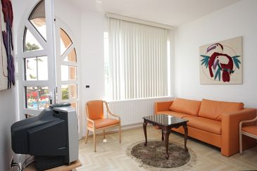 Apartment A-2314-c - Apartments Opatija (Opatija) - 2314