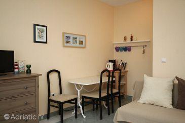 Studio flat AS-2316-c - Apartments Ičići (Opatija) - 2316